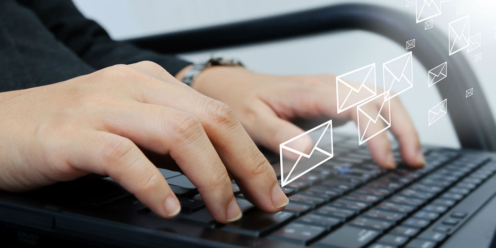 accesso-abusivo-mail-reato-cassazione