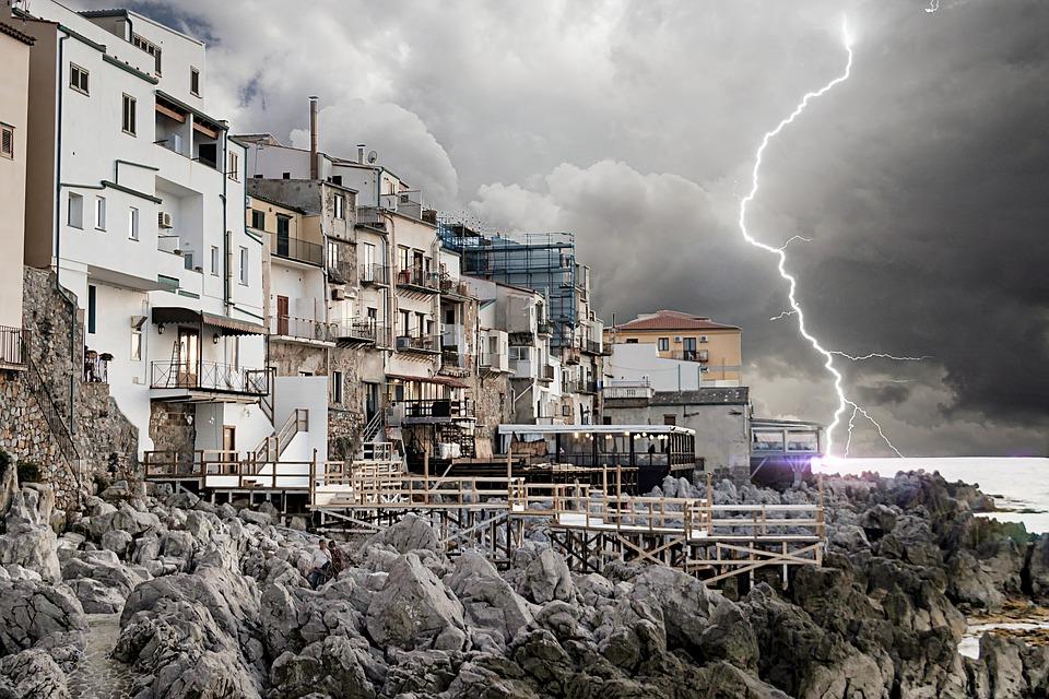 Photo of Protezione Civile: oltre 250 milioni di euro per l'emergenza maltempo