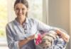 Pensione per le casalinghe: ecco chi può farne richiesta e i requisiti