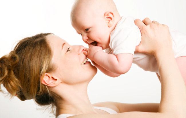 mamme-nonne-prima-gravidanza-italiane
