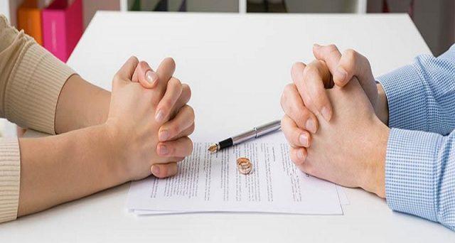 mantenimento-niente-assegno-divorzio-ex-moglie