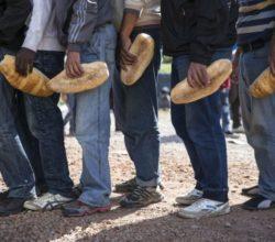 migranti-taglio-fondi-accoglienza