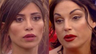 Grande Fratello 16, Mila Suarez vuole denunciare Francesca De Andrè per bullismo