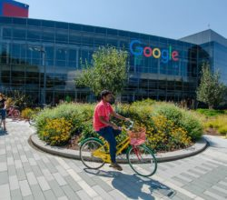google-antitrust-enel