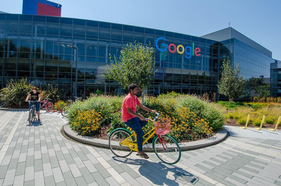 Photo of È guerra tra Enel e Google. L'Antitrust apre un procedimento con perquisizioni