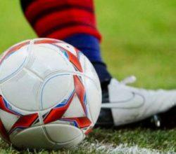 partita-calcio