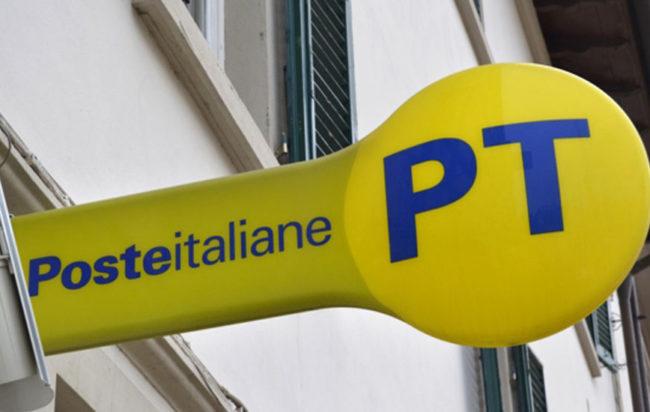 lavoro-poste-italiane-assunzioni-portalettere-campania