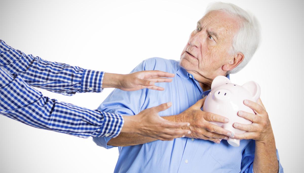 pensioni-oro-giugno-taglio