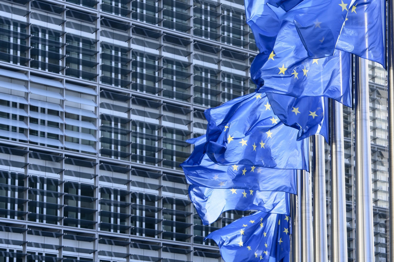 Photo of Risultati elezioni europee 2019: Movimento 5 Stelle ancora primo partito in Campania