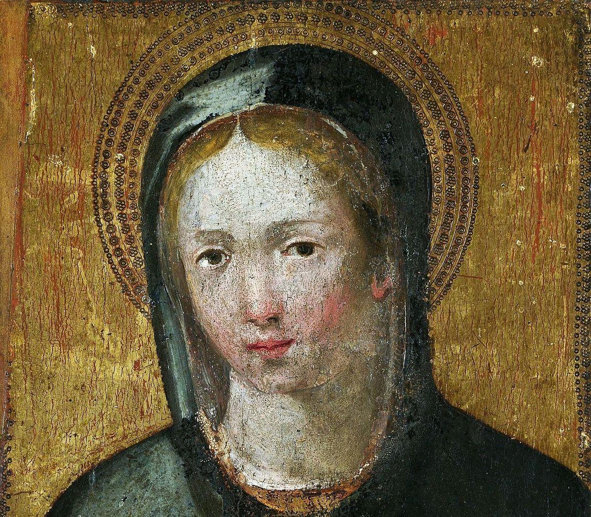 santa-flavia