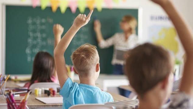 scuole-elementari-voto-giudizio