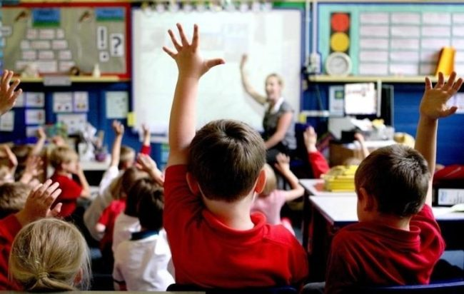 roma-scuola-alunni-divisi-ceto-sociale