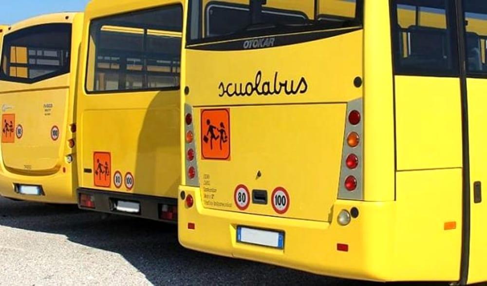 scuolabus-2
