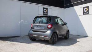 smart-fortwo-coupe-90-turbo-twinamic-passion-bodypanels-in-titania-grey-matt-automatico_2_0421896