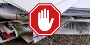 posta-cartacea-indesiderata-registro-opposizioni