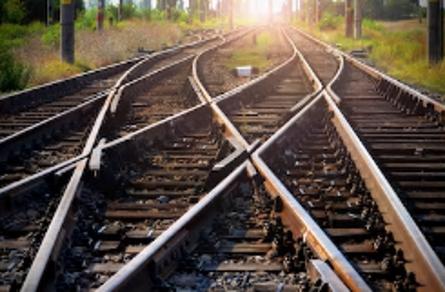 tragedia-treno-travolto