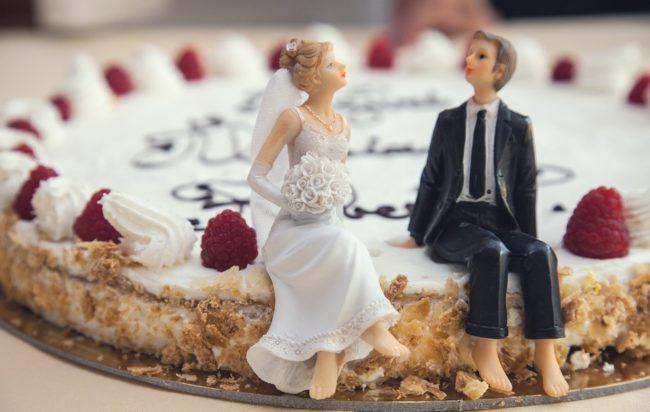 bonus-matrimonio-datore-lavoro