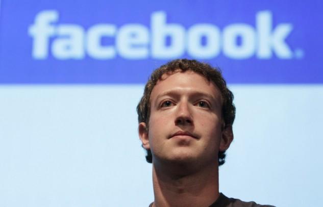 Photo of Il Coronavirus arricchisce i miliardari: da Bezos a Zuckerberg, guadagni per 434 miliardi