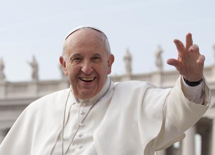 bambina-Papa-Francesco-21-agosto
