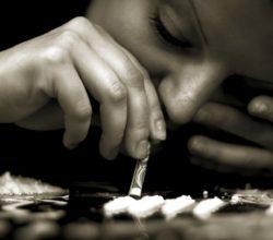 consumo-cocaina-crack-italia