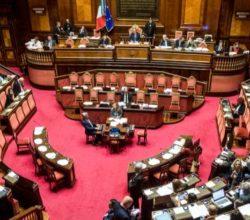 decreto-crescita-2019-legge