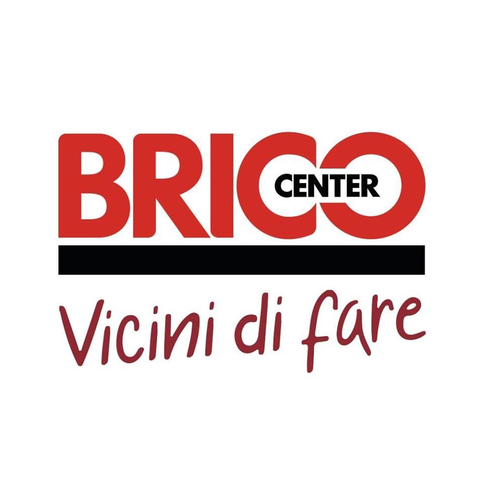 brico-center-assume