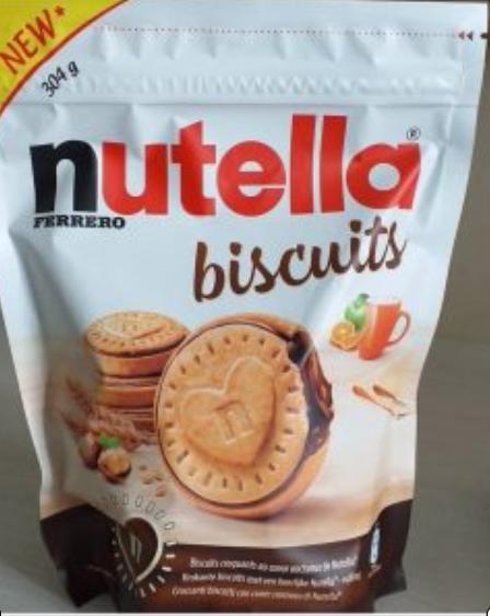 biscotti-nutella-italia