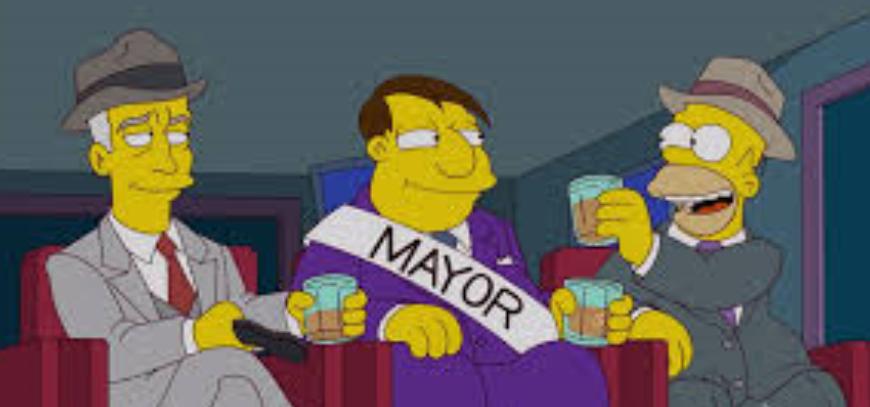 Photo of Insulti al sindaco che non mantiene le promesse, per la Cassazione non è reato