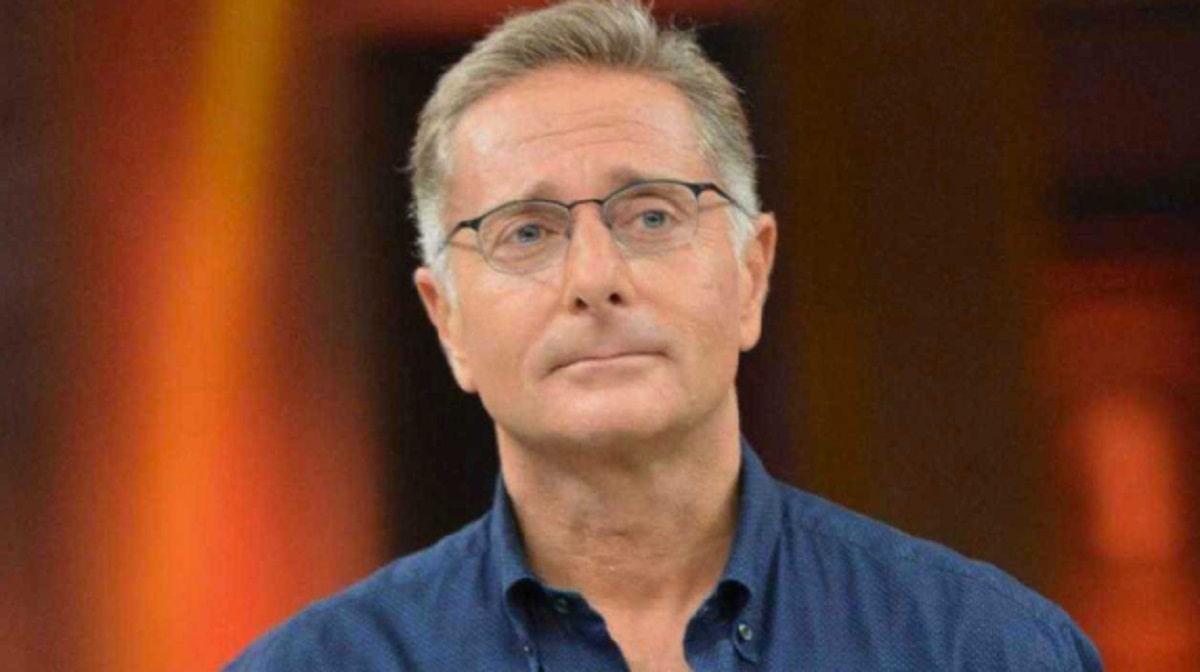 Photo of Paolo Bonolis: il conduttore più popolare della televisione italiana, dagli esordi alla Mediaset