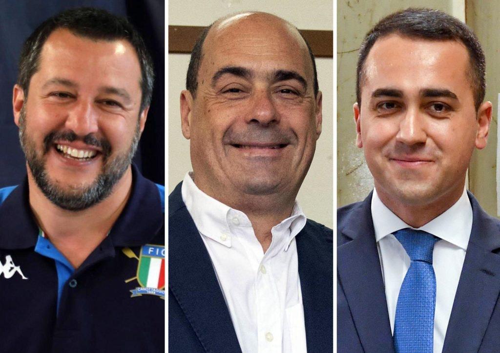 risultati-ballottaggi-2019