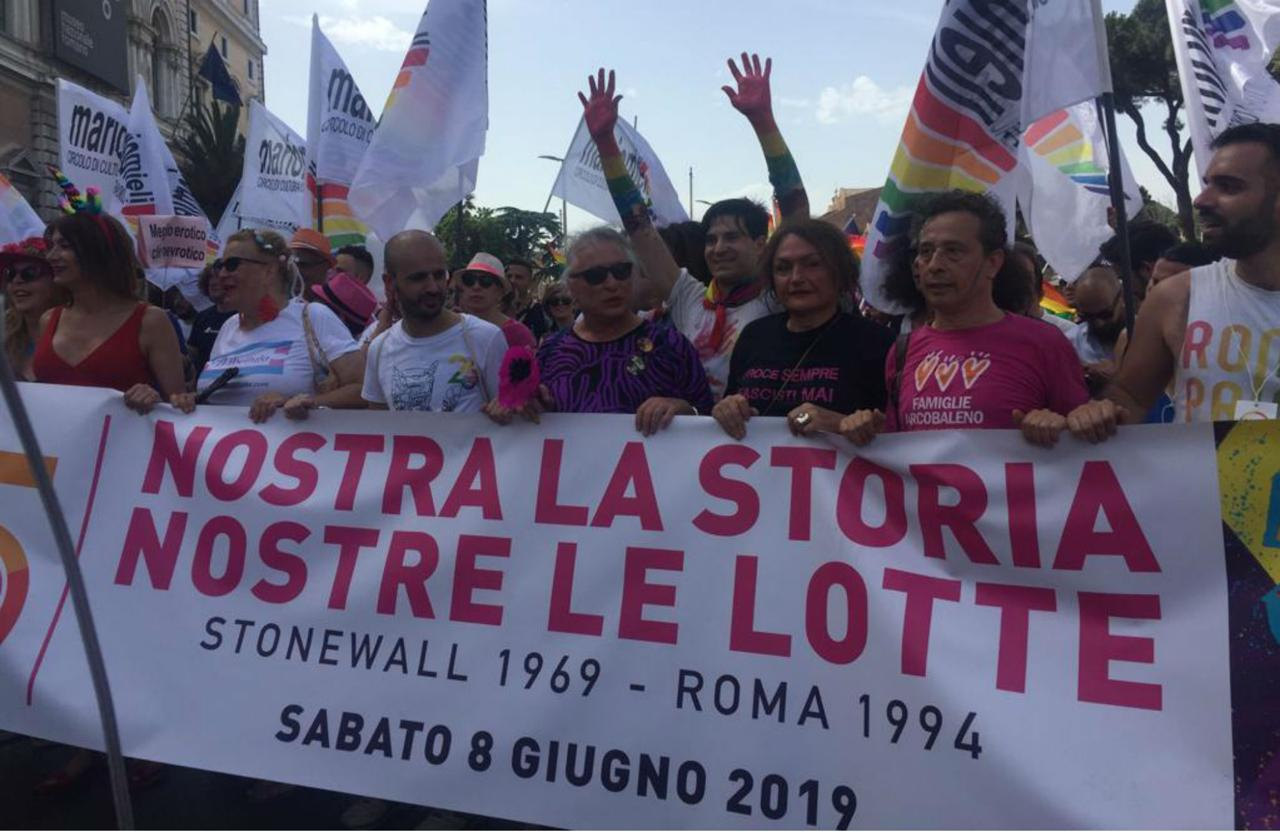 Gay-Pride-roma