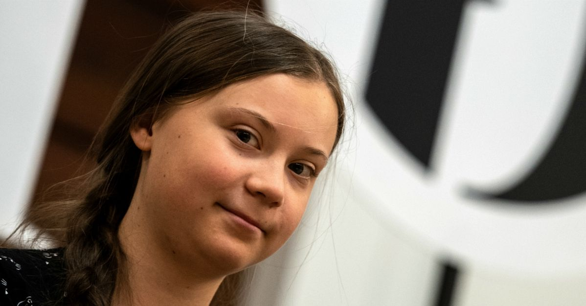 greta-thunberg-compleanno-giovane-attivista
