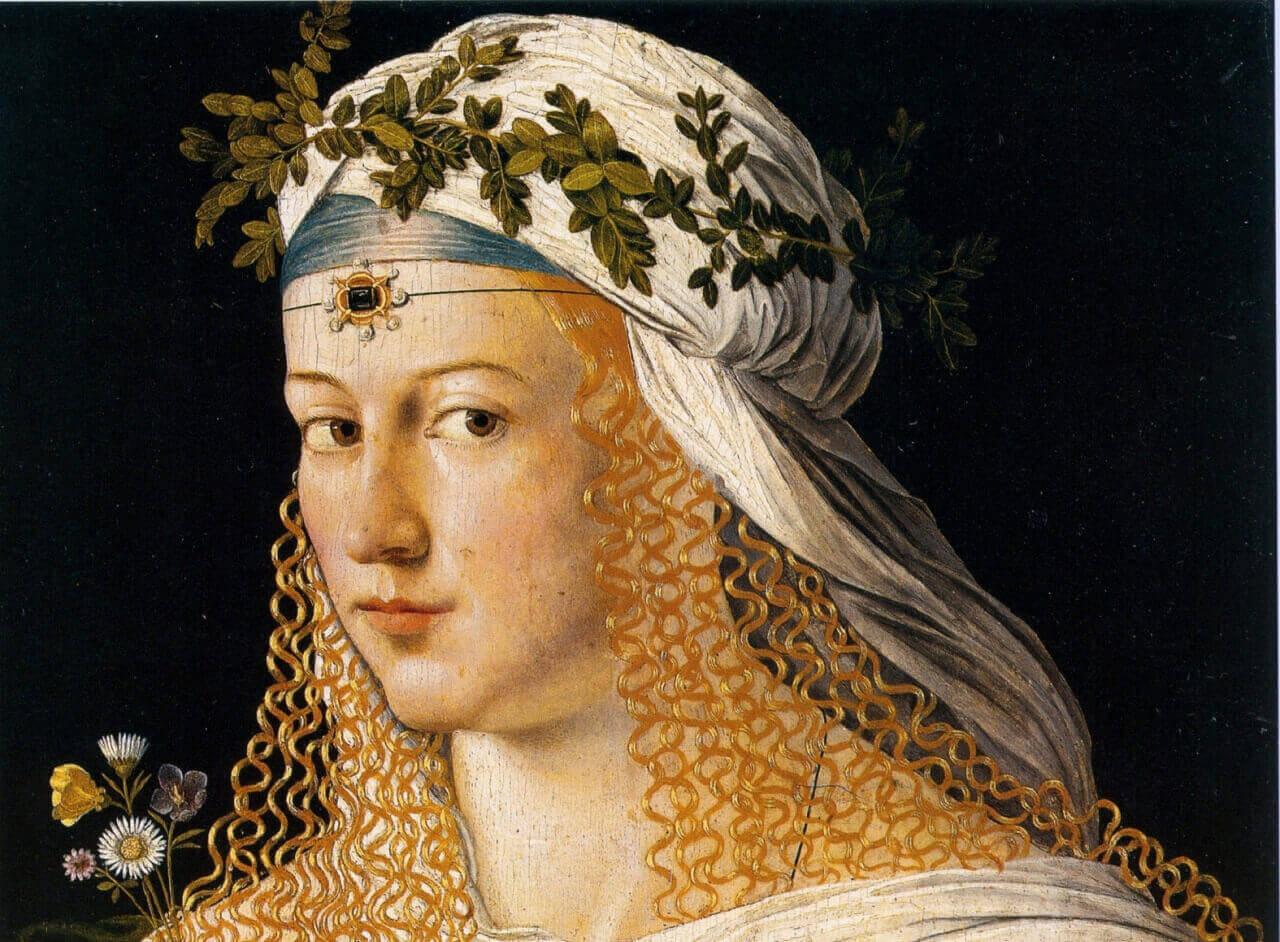 24-giugno-1519-lucrezia-borgia-anniversario
