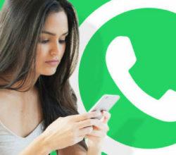 whatsapp-vietato-minori