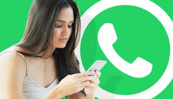 Photo of WhatsApp vietato ai minori di 16 anni