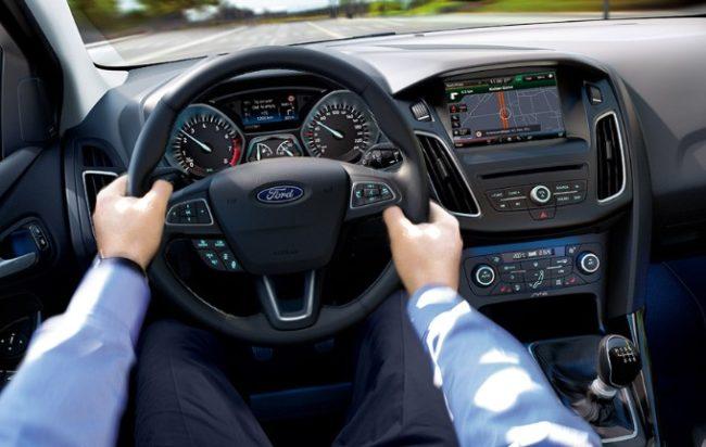 ford-richiamo-auto
