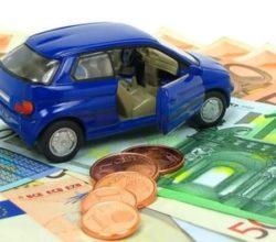 decreto-fiscale-2020-lotta-furbetti-bollo-auto