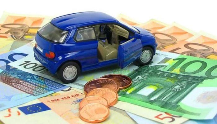 Photo of Bollo auto, scadenza prorogata in alcune Regioni: ecco l'elenco
