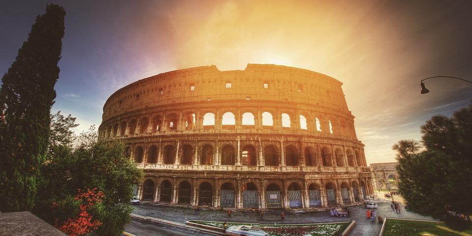 Photo of Musei e parchi archeologici più visitati del 2019: Colosseo, Uffizi e Pompei al top