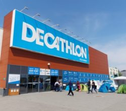decathlon-assume-come-candidarsi