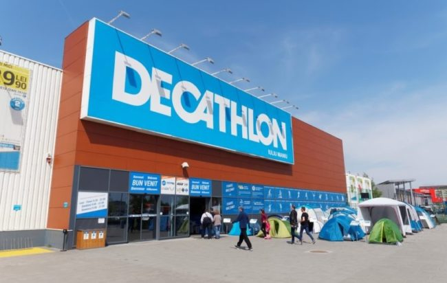 decathlon-assume-come-candidarsi