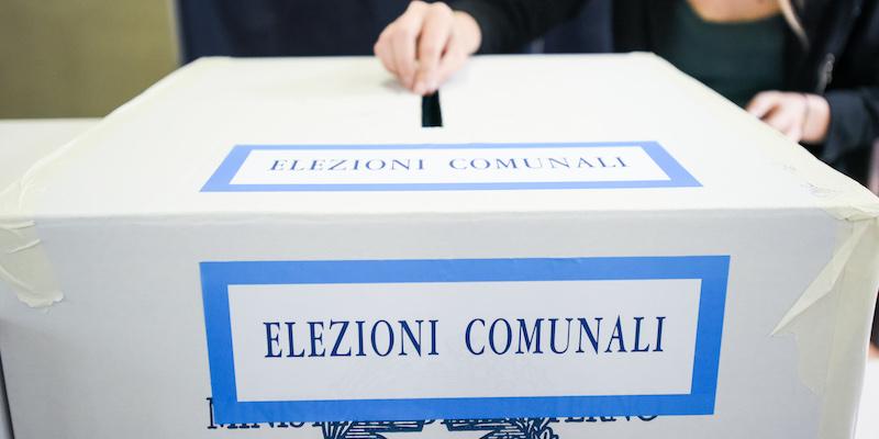elezioni-ballottaggi-voto-campania