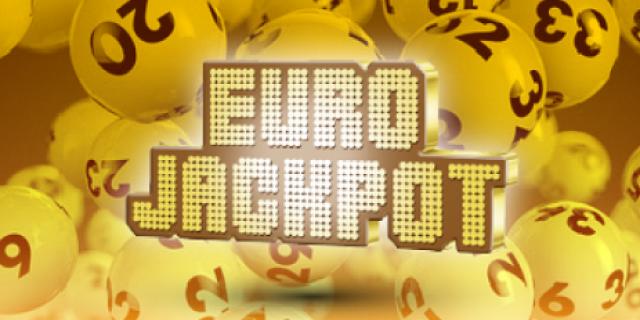 eurojakpot