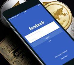 nascita-facebook-4-febbraio-2004-storia-origini-Zuckerberg