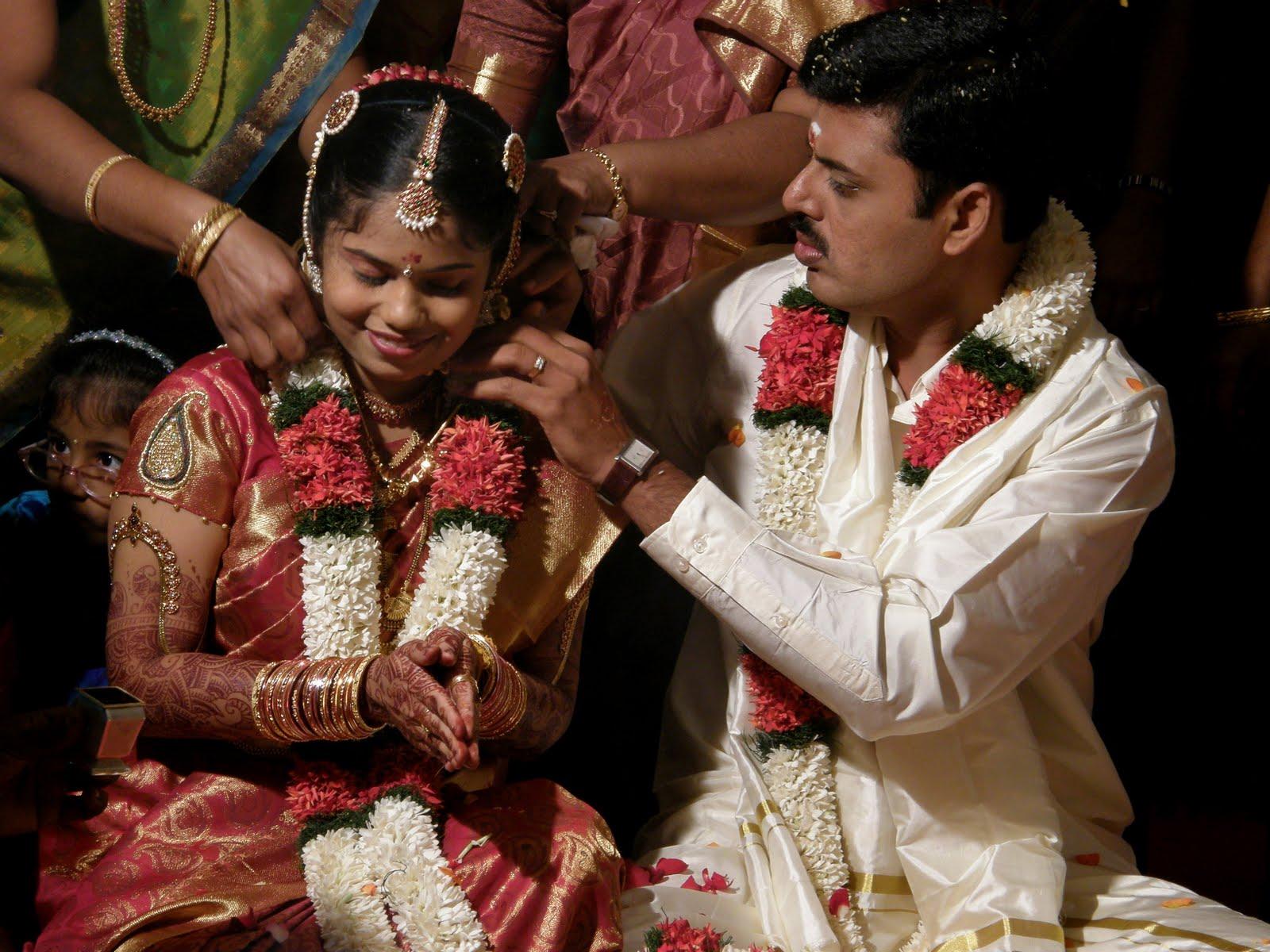 india-matrimonio-combinato