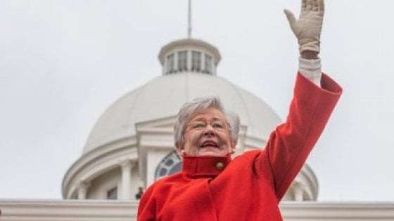 kay-ivey-alabama