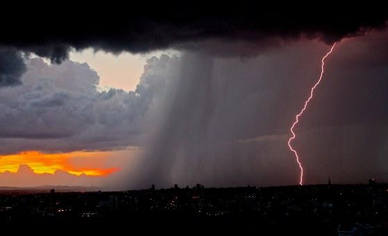 meteo-caldo-temporali-previsioni
