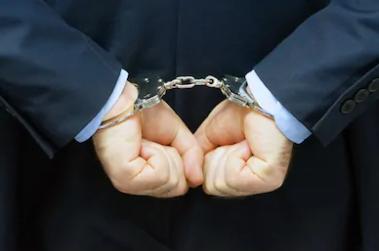 manette-arresto