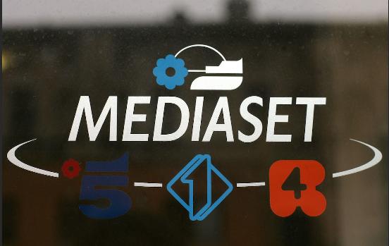 Photo of Mediaset, la sede legale spostata in Olanda: parla Berlusconi