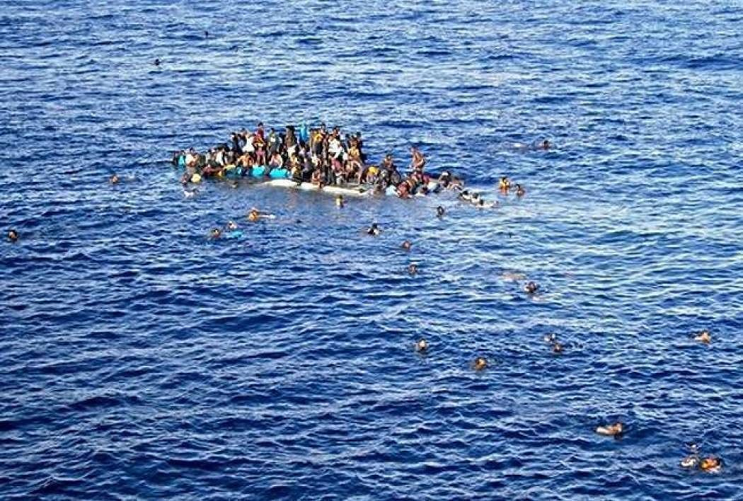 migranti-barcone-affonda-bangladesh-morti